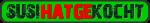 susihatgekocht_logo_001.png